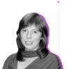 Helen Biletskaya