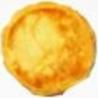 Speedy Pancake