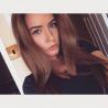 Kayleigh Cardwell