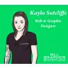 Kayla Sutcliffe