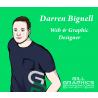 Darren Bignell