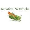 Kreative Networks, Inc. logo
