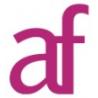 Ancillary Factory logo