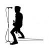 Steph Borel Design logo