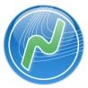 Noble Webworks, Inc. logo