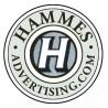 Hammes Advertising Inc. logo