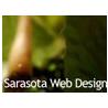 Sarasota Web Designer logo