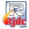 Rjdc.com logo