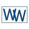 Wilmington Web logo