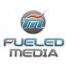 Fueled Media logo
