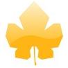 Malbec Media logo