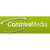 Contrive Media LLC logo