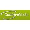 Contrive Media LLC logo