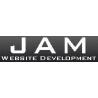 JAM Development logo