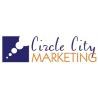 Circle City Marketing logo