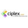 Ciplex.com - Web Design logo