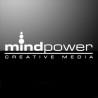 Mindpower Creative Media logo