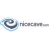 NCMDesign Group Inc. logo