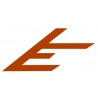 Link Encounter Creative Designs logo