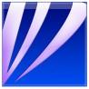 Propel Technology Services logo
