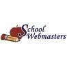 School Webmasters logo