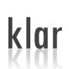 Klar Design logo