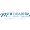 MoeGraphix Design Studio logo