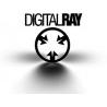 Digital Ray Inc. logo