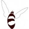 Honeybee Graphics logo