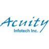 Acuity Infotech Inc. logo