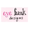 Eye Funk Designs logo