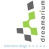 dreamarium logo