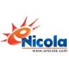 eNicola.com logo
