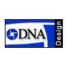 Diverse Network Associates, Inc. logo