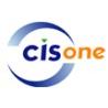 CIS One logo