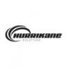 hurriKane Solutions logo