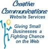 CCO Web Services logo
