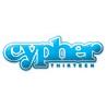 cypher13 logo