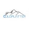 Coldplatter logo