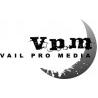 Vail Pro Media logo