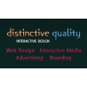 Distinctive Quality logo