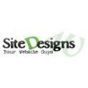 Sitedesigns4u.com logo