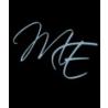 MainElement LLC logo