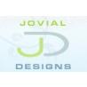 Jovial Designs logo