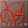 Symbiotic Design logo