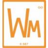 Webmedia Interactive, LLC. logo