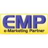 e-Marketing Partner logo