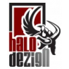 Halodezign logo