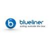 Blueliner, LLC logo