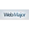 Web Major logo